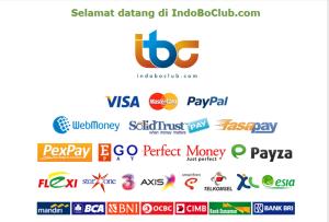www.indoboclub.com